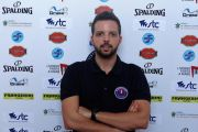 Intervista a Davide Pantaleo, responsabile Minibasket Don Bosco