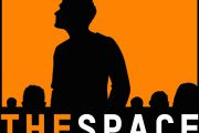 The Space Cinema, un nuovo piano per promuovere l'integrazione sociale