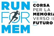 "A Livorno si corre la ""Run for Mem"""